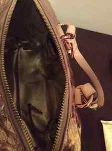 Designer handbag-Michael Kors for sale Moose Jaw Regina Area image 5