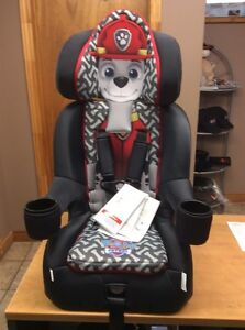 Car Seats Toddler