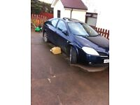 Nissan primera for breaking or parts