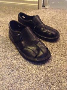 Aldo summer shoes