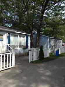 Wasaga Beach Cottage available!