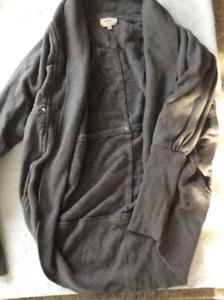 Wilfred Diderot sweater size xxxs