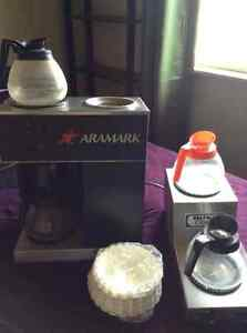 BUNN Pour Over Coffee Maker Sarnia Sarnia Area image 1