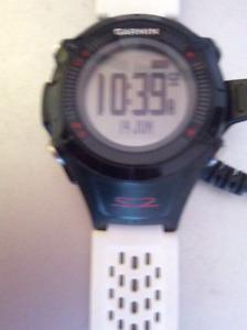 Golf watch gps S2