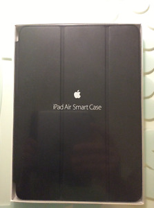 IPad Air Original smart case black