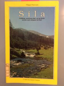 43-1-Guida-034-Sila-034-Filippo-Pascuzzi-Trekking-mountain-Bike-1991-Due-Emme-Cosenza