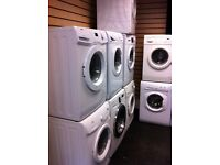 Have a look sale in chedwell Heath high street appliance&furniture starting from49£