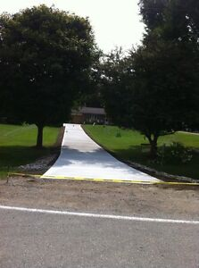 CALL APPROVED CONCRETE FOR A FREE ESTIMATE London Ontario image 4