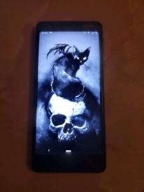 Nokia 3.1 unlocked no charger