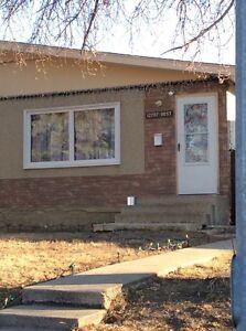 Windows&Doors- Installation and Capping  Edmonton Edmonton Area image 8