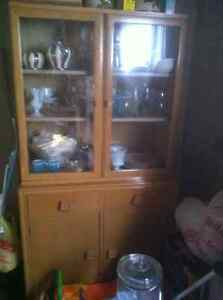 FURNITURE - PICK UP TODAY OFFERS ACCEPTED MUST SELL Peterborough Peterborough Area image 4