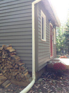 Cozy Cabin in Cottage Country for Rent