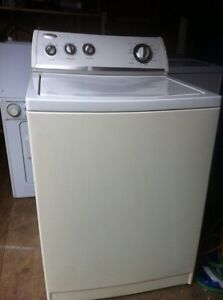 5 Year Old whirlpool Washer 185.00 St Thomas