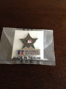 1994 MLB All Star game pin
