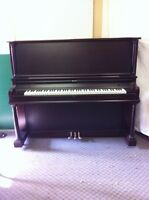 Heintzman Piano For Sale