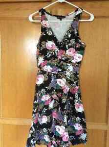 Women's ladies candy couture clothing
