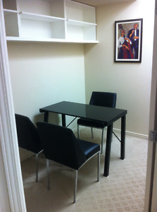 FREE FIRST MONTH - FANTASTIC LOCATION – MINI OFFICE