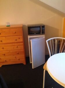 Room for rent in Perth