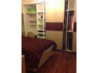 Double Room available in Family Home