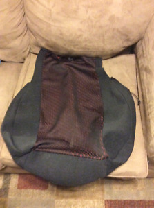 Fitted seat covers 2014+ Chevys/GMC trucks
