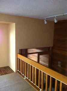 Complete Interior Painting! 780-964-9686 Edmonton Edmonton Area image 2