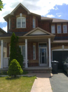 1 bedroom basement apartment (Mavis and Derry) Mississauga