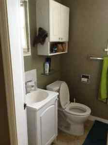 Room in 4 BR house very close to LRT and U of A GREAT LOCATION Edmonton Edmonton Area image 6