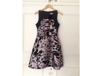 'Coast' NEW Prom /Party Dress size 12 RRP £149!