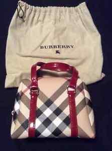 Burberry London Purse