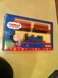 Hobby Thomas the tank engine OO