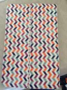 Hipstreet 7-8 inch tablet cover**New Price** Peterborough Peterborough Area image 2