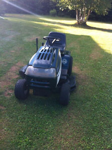 wanted junk lawnmowers and pushmowers
