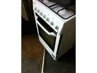 Excellent condition cooker