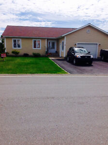 House for sale, Stephenville