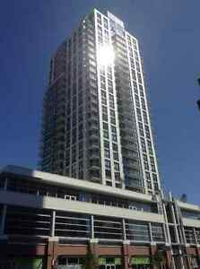 Evergreen Apt by Coquitlam Centre