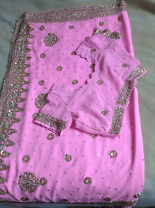 Indian party outfits