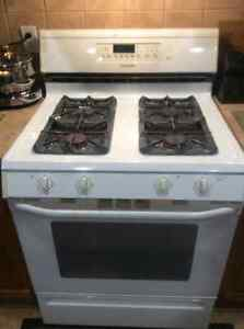 Maytag gas stove for sale!