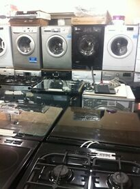 New wash machines £6kg to £12 KG sale from £119