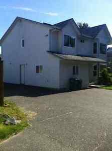Room for Rent, Gordon Head near UVIC, Tuscany Village & U Height