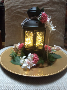 Decorative Centrepieces