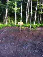 Land for Sale in Greater Lakeburn