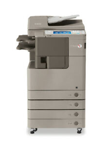 Photo Copiers, Printers, Fax Machines, Sale & Service