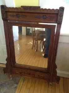 Antiques - priced to sell