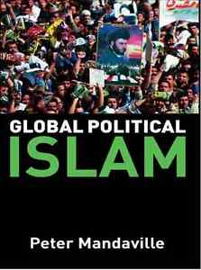 By Peter Mandaville - Global Political Islam (Paperback)