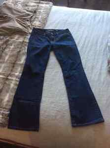 Jean Tommy Hilfiger comme neuf