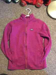 Women's Patagonia Better Sweater