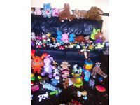 Job lot Children Toys