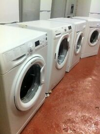 Washing machines £89.00 excellent conditions - START