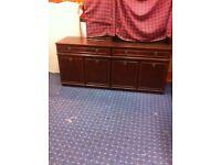 Sale Sale Dresser draws
