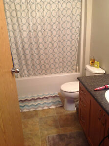 Room for Rent in Blairmore